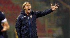  Udinese, ecco Nicola e il suo calcio emozionale: esordirà contro la Roma