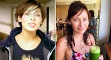 Natalie Imbruglia, il selfie su Instagram: «Sempre bellissima 22 anni dopo»