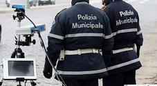 """Pesaro, """"strage"""" del nuovo autovelox: quasi venti multe al giorno sulla Statale"""