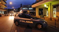 Furti e rapine in tutta Italia:  sgominata la banda dell'Audi grigia