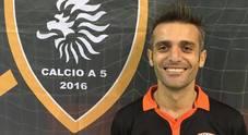 Ragazzo d'oro, papà e anche tanti gol Alessandro si è spento a soli 37 anni