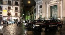 Napoli: in fuga dal rione Sanità, catturati a Londra due affiliati al clan Sequino