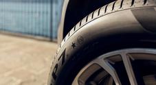 Pirelli Cinturato, ha 70 anni il pneumatico del futuro. Nuovo P7: più prestazioni, meno rumore e riduzione fino 4% dei consumi