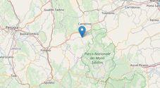 Terremoto, nuova scossa a Macerata: è l'ottava oltre magnitudo 2 dalle 24