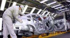 Mercato auto: Unrae, vendite in profondo rosso anche per coronavirus. Governo vari misure urgenti per settore
