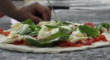 Arrivano le Olimpiadi della vera pizza napoletana