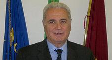 Il prefetto Vulpiani: «Ce ne andiamo da Ostia e i clan tornano padroni»