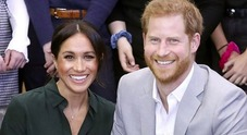 Meghan Markle despota?