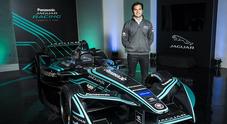 Piquet jr passa a Jaguar. Il 1° campione del mondo della specialità al volante del team GB