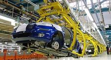 Mercato auto, lieve ripresa a dicembre +1,96%, ma Italia chiude 2018 in rosso: -3,11%