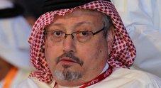 Khashoggi, torturato e fatto a pezzi ancora vivo: è morto in 7 minuti