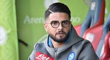 Cagliari-Napoli 0-1, le immagini più belle del match