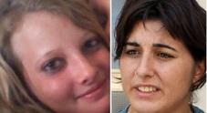 Omicidio Sarah Scazzi, la Cassazione: «Sabrina fredda pianificatrice, niente sconti di pena»