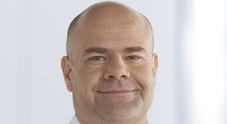 WRC, Andrea Adamo nuovo team director di Hyundai Motorsport