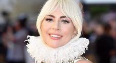 Lady Gaga, il meraviglioso anello di fidanzamento ha un prezzo da capogiro