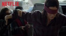 Youtube vieta i video con sfide pericolose: l'ultima modo ad alto rischio dopo il film Bird Box