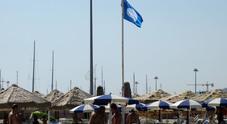 Bandiere blu, è in Toscana il mare più bello d'Italia Marche in flessione