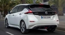 Auto elettriche: nel mondo oltre 3 milioni, vendite 2017 + 54%. Domina la Cina, Norvegia la più verde