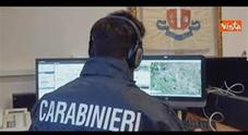 https://statics.cedscdn.it/photos/PANORAMA_MED/53/20/4475320_07_05_19_arresti_per_tangenti_in_lombardia_mazzette_pagate_al_tavolino_del_bar_01_10_web.jpg