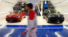 Marchionne vale 73 miliardi: Fiat, Ferrari e Cnhi capitalizzano più di General Motors