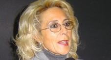 Porto Recanati, Vittoria Michelini stroncata da malattia a 65 anni