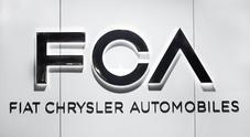 Fca, FT: «Trattative avanzate per un'ampia collaborazione con Renault»
