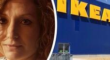 Ikea, mamma con figlio disabile licenziata perché non può lavorare alle 7 del mattino: i colleghi decidono di scioperare