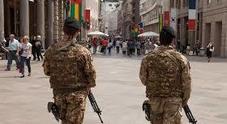 Concorsopoli militare, 15mila euro per una divisa: 15 arresti a Napoli