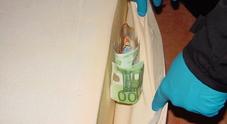 Novantenne derubata dei rispami di tutta una vita nascosti nel materasso