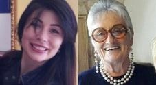 Paola e Flavia Giulia: «Mamma tratta, io preferisco usare l'ariete»