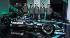 Jaguar ha finito l'apprendistato: ora punta ad essere protagonista tra le monoposto elettriche