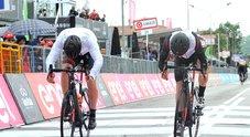 Da Caltagirone a Osimo le 10 tappe da non perdere sulle orme del Giro d'Italia