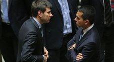 Immagine M5S, furia Di Maio: «Non giochiamo al Risiko»