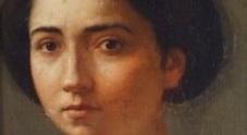 Il coraggio di Giulia Centurelli: finì segregata per l'unità d'Italia