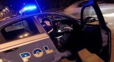 Rissa tra clienti: la Polizia chiude il bar, multa di 20mila euro al titolare
