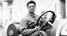 Enzo Ferrari, 30 anni fa i lasciava il mito dell'automobilismo