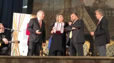 La stampa estera premia l'azienda sarnese Graziella: alto valore etico
