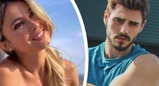 Diletta Leotta e Monte stanno insieme? Il retroscena e la verità della madre di lei