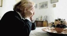 Terrorizzarono nonna e nipotina:  preso uno dei 2 aggressori stranieri