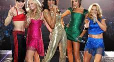 X Factor, l'ex Spice Girls Mel B tentò il suicidio prima della finale: «Usavo cocaina»