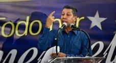 Venezuela, Maduro rieletto: bassa affluenza e accuse di brogli
