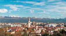 Qualità della vita, Bolzano e Trento in vetta, Belluno sul podio. Venezia giù, Pordenone scavalca Treviso