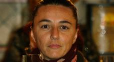 Sabina Trapani