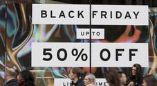 Black Friday, come funziona e cosa significa: ecco gli sconti e le offerte più interessanti