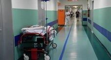 Immagine Emergenza estate nei Ps: mancano duemila medici