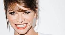 Alessandra Amoroso lascia la musica: «Mi prendo del tempo per me e per la mia big Family»