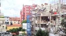 Esplosione della palazzina a Milano: condanna a 30 anni per Pellicanò