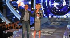 """GfVip, tutti """"a casa"""" per la chiusura anticipata: la decisione Mediaset"""