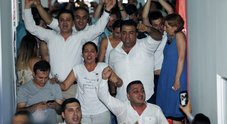 Elezioni a Istanbul, trionfa l'opposizione. Imamoglu: «Ha vinto la democrazia»
