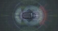 Volvo punta forte sulla guida autonoma. Il nuovo software sviluppato da Zenuity